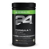 Herbalife 24 ShakFormula 1 Sport