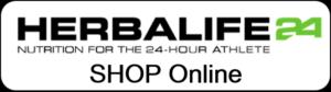 Buy Herbalife 24