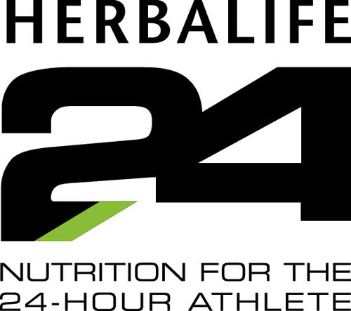 Herbalife 24 Products